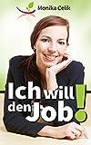 Image de Ich will den Job!
