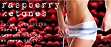 Raspberry Ketones Premium Diet Pills-Natural Weight Loss Supplement and Appetite Suppressant – 60 Capsules 2000mg Daily Dose-Reduce Body Weight By speeding Up The Process Of Burning Fat-For Men and Woman-Quality Made In Great Britain-100% Backed by Amazon's Guarantee - 5