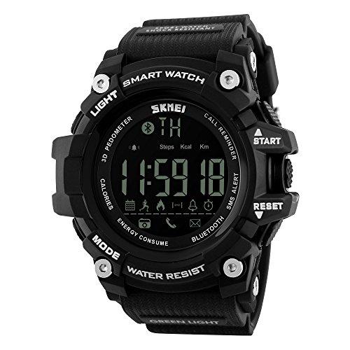 bozlun-smart-watch-1227con-telecomando-telecamera-pedometro-calorie-distanza-monitoraggio-impermeabi