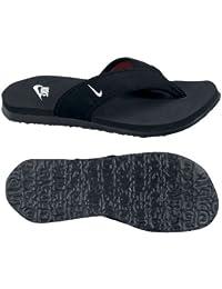 ae63e4325586c Amazon.fr   Nike - Voir aussi les articles sans stock   Tongs ...