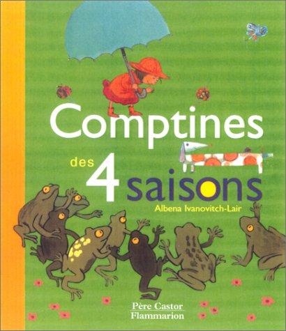"""<a href=""""/node/2545"""">Comptines des quatre saisons</a>"""