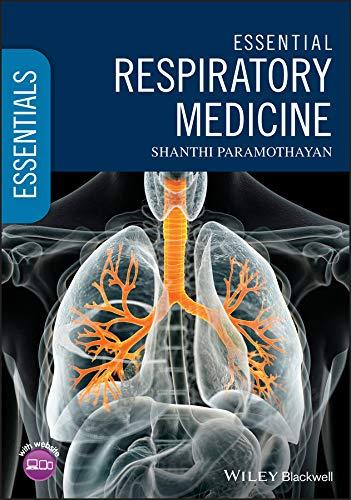 Descargar Libro Mas Oscuro Essential Respiratory Medicine (Essentials) PDF A Mobi