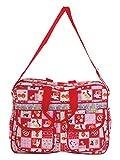 Mee Mee Multifunctional Nursery Bag ...