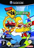 Simpsons - Hit & Run -