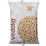 #4: Amazon Brand - Vedaka Premium Kabuli Chana/Chhole, 500g
