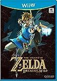 7-the-legend-of-zelda-breath-of-the-wild-nintendo-wii-u