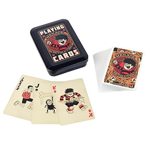 beano-bea051-menace-revolution-playing-card