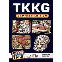 TKKG: Sammler Edition
