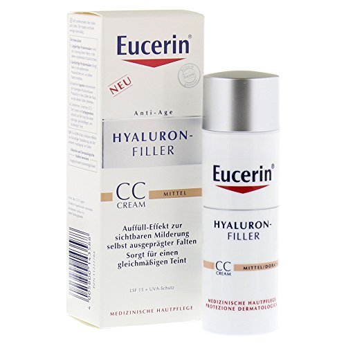 eucerin-anti-age-hyaluron-filler-cc-cream-mittel-50-ml