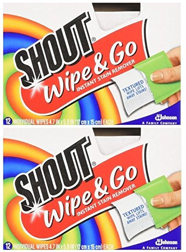 shout-wipes-portable-stain-treater-towelettes-pack-of-24-wipes-by-n-a