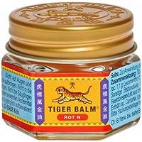 Preisvergleich für TIGER BALM rot N 19,4 g