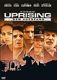Uprising Der Aufstand Mini kostenlos online stream