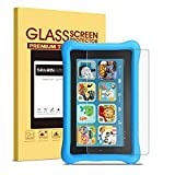 Fire Kids Edition Screen Protector [Temp...