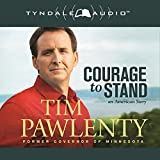Best Tyndale House Publishers Practice Livres - Courage to Stand: An American Story Review