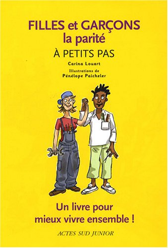 """<a href=""""/node/60957"""">Filles et garçons, la parité à petits pas</a>"""