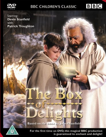 the-box-of-delights-dvd