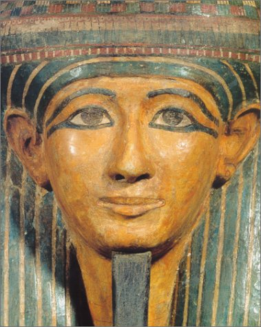 Life and Death under the Pharaohs, Egyptian Art from the National Muse (Single Titles in Egyptology)