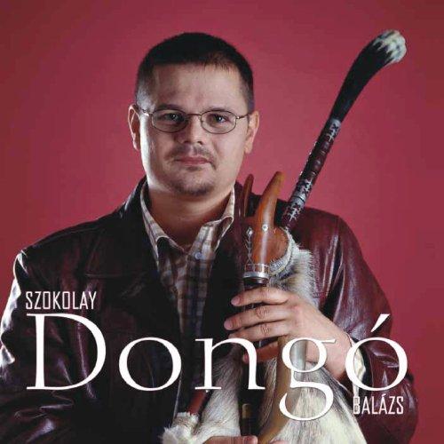 Cinege, Cinege (Album Version)
