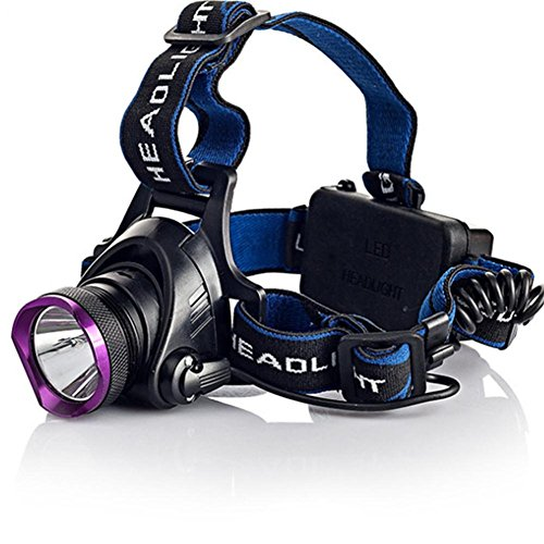 phares-t6-outdoor-camping-poche-velo-lumieres-led