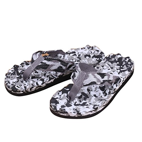 vovotrade-hommes-ete-camouflage-flip-flops-chaussures-sandales-pantoufle-interieur-et-exterieur-flip