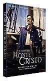 Le comte de Monte-Cristo, édition 2 DVD (Nouveau master restauré)...