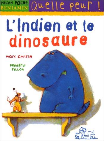 """<a href=""""/node/34085"""">Indien et le dinosaure (L')</a>"""