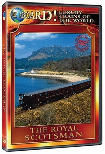 the-luxury-trains-of-the-world-the-royal-scotsman-by-robert-garofalo