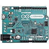 Arduino A000057 - Microcontrolador