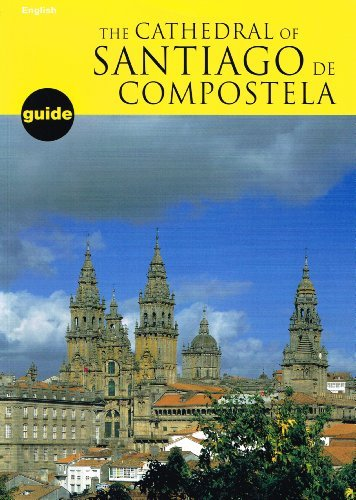 Cathedral of Santiago de Compostela: visitor's guide