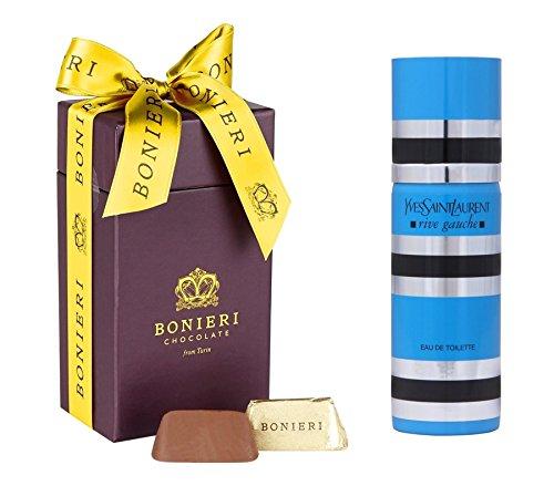 bonieri-gold-bella-box-with-yves-saint-laurent-rive-gauche-eau-de-toilette-50-ml