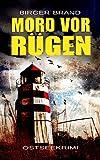 Mord vor Rügen: Ostseekrimi