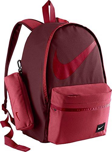 Imagen de nike young athletes halfday bt , niños, rojo team red / university red / university red , talla única