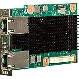 INTEL Intel Ethernet Network Connection Adaptor (X557T2OCPG1P5)