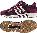 Adidas Equipment Running Guidance 93 Schuh, Größe Adidas:12