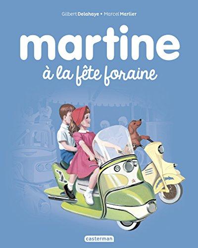 martine-tome-6-martine-la-fte-foraine
