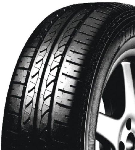 Bridgestone B-250 - 155/65/R14 75T - F/B/70 - Pneu été