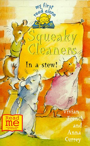 squeaky-cleaners-in-a-stew-my-first-read-alone