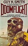 Doomflight