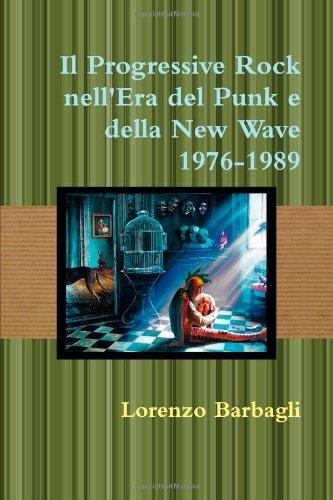 il-progressive-rock-nellera-del-punk-e-della-new-wave-1976-1989