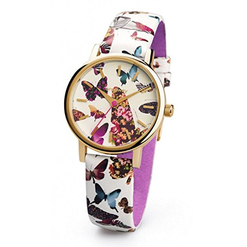 Brosway Watches wgi07 WGI07 - Reloj para mujeres