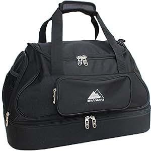 COX SWAIN sport training bag TRAINING