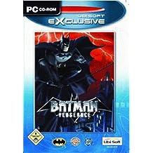 Batman: Vengeance [Ubi Soft eXclusive]