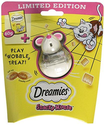 Dreamies-Cat-Treats