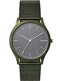 Skagen Herren-Armbanduhr SKW6425