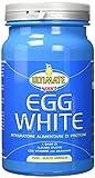 Ultimate Italia Egg White Proteine dell'Uovo - 750 gr