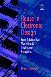 Reuse in Electronic Design