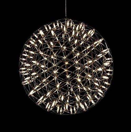 gowe-raimond-suspension-de-moooi-diametre-43-61-89-cm-corps-en-lampe-feux-dartifice-pendentif-en-aci