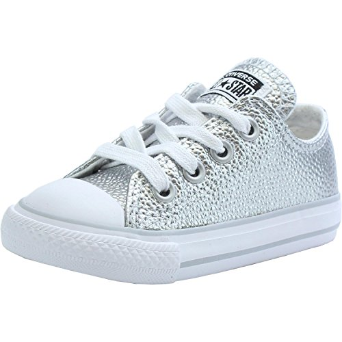 converse-chuck-taylor-all-star-metallic-infant-pure-silver-leather-25-eu