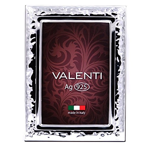 d363655dc9 Idee Regalo in Argento per Matrimonio: 18 Oggetti in Argento Ideali ...