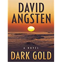 Dark Gold (Wheeler Softcover)